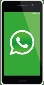 whatsapp 1183721_960_720 1
