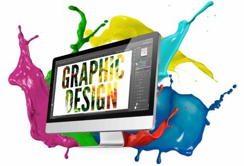 Graphic designing2