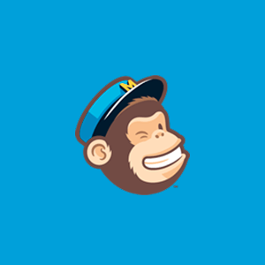 ferramenta email marketing mail chimp