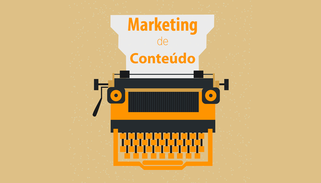 o que e marketing conteudo