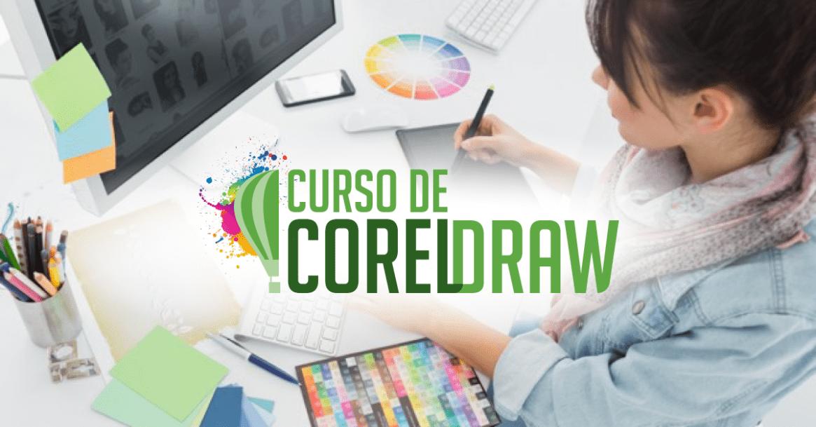 post_feed_curso_coreldraw3 (1)