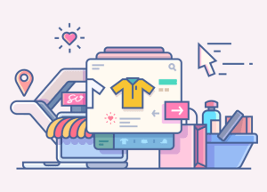 Shop_online 1