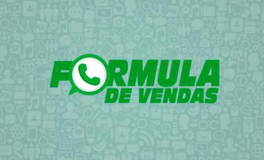 formula-de-vendas-whatsapp-marketing