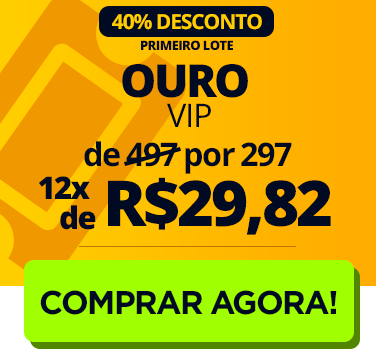 22051806 0 ouro 1