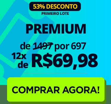 22051846 0 premium 1