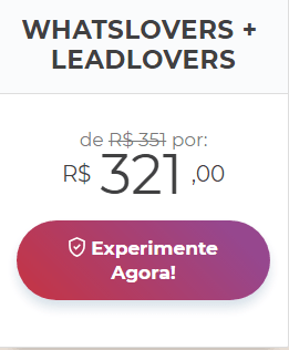 leadlovers whatslovers