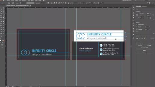 ilustrator creative cloud 1