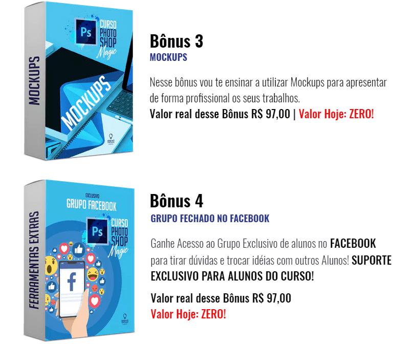 bonus-3-4