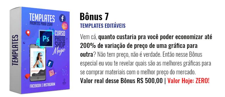 bonus-7