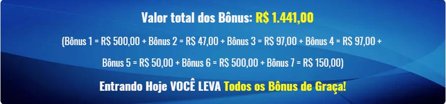 total-de-bonus