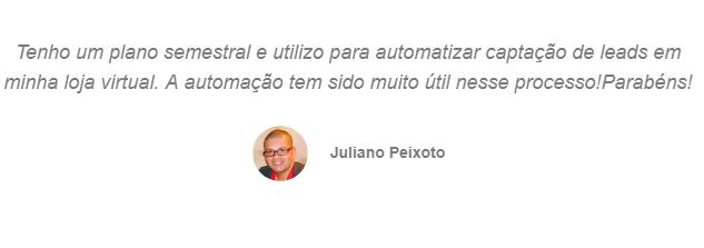 depoimento-do-juliano