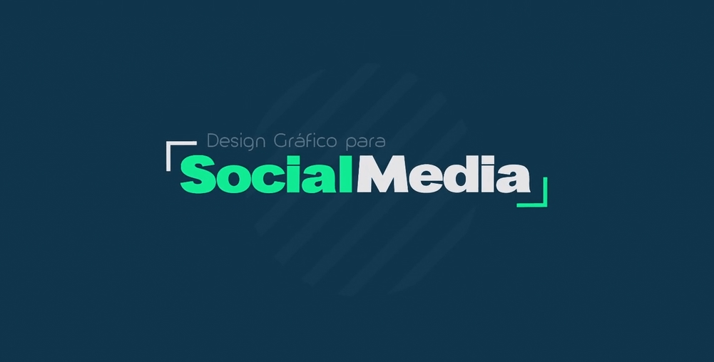 design-grafico-para-social-media