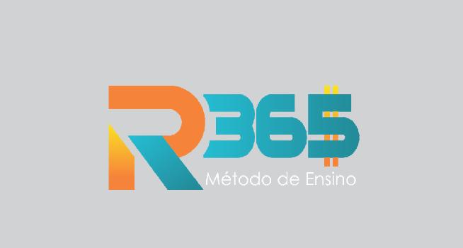 R365-metodo