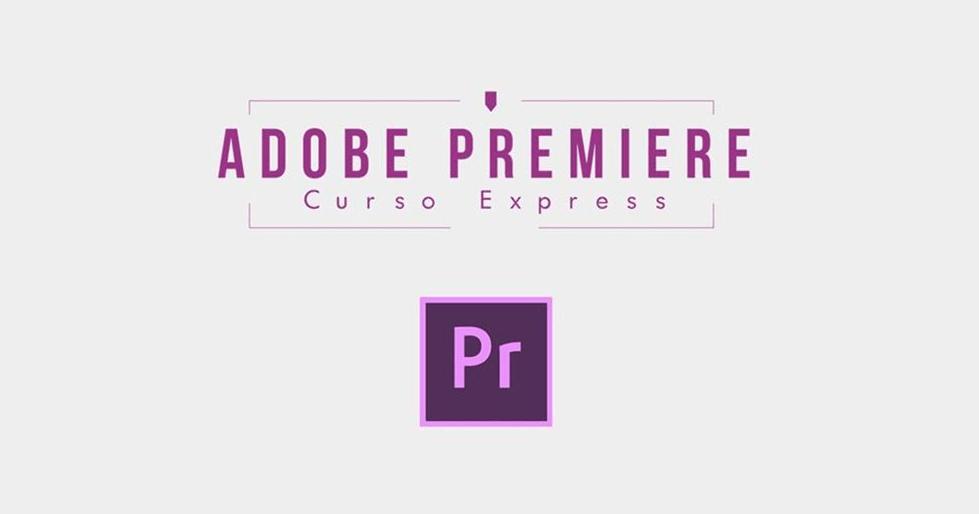 curso-premiere-express