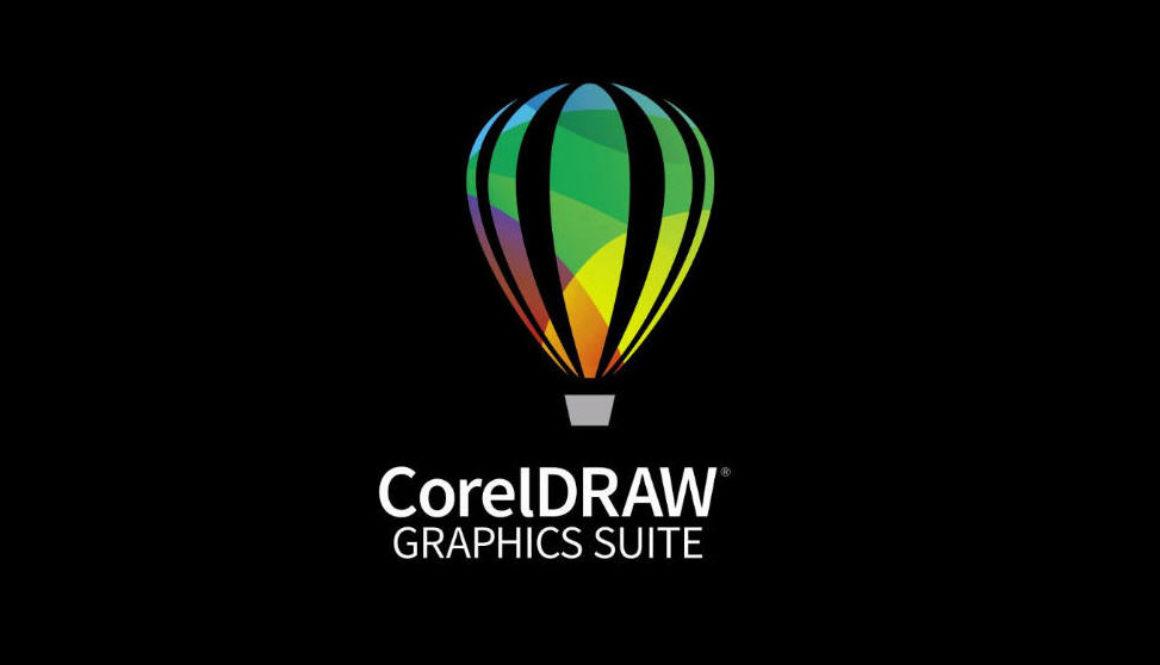 4,000+ vectors, stock photos & Arquivos Mockup Caneca Corel Draw Download Ideias Virtuais