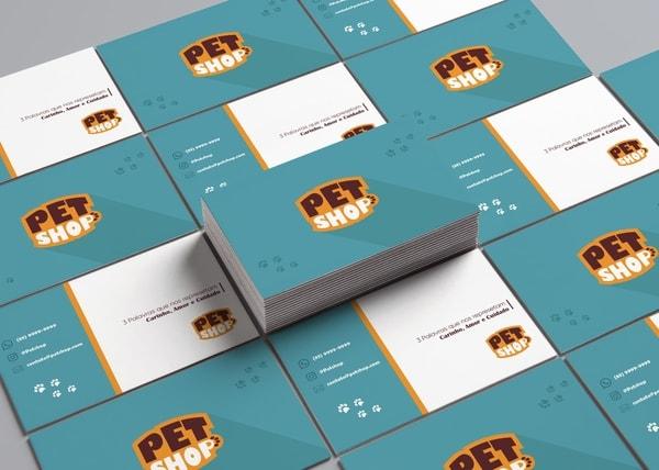 pet_card