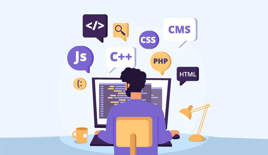 Dominar-PHP-HTML-CSS-e-JS