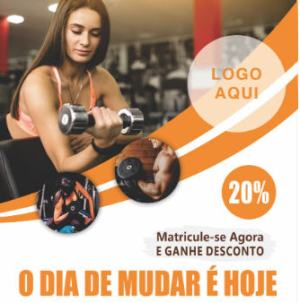 artes-fitness