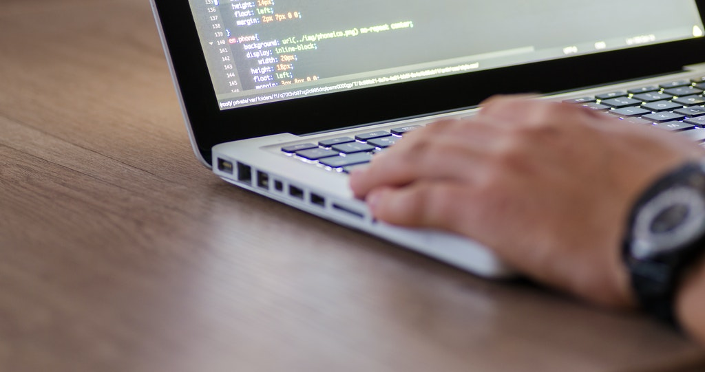 programador-full-stack-javascript