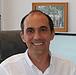 Roberto Dias - Analista de Logística