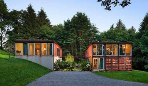 case-construite-din-containere-Quik-House