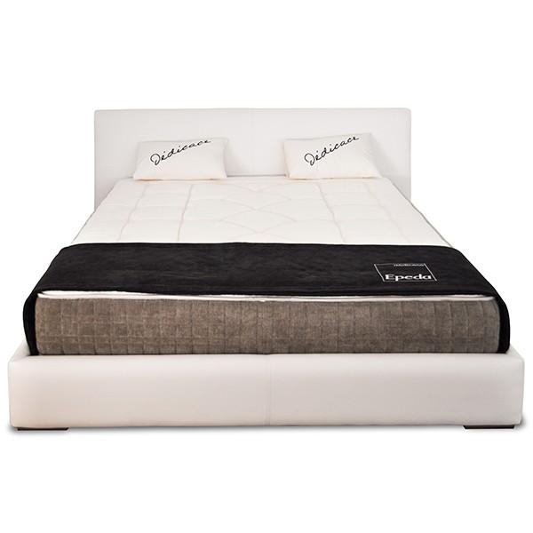 practici pentru a avea un somn odihnitor (4)