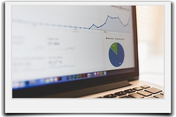 初心者がブログで稼ぐための簡単な予備知識