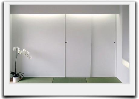 片付けたくなる部屋づくり-リビングのシンプル生活8つのコツ