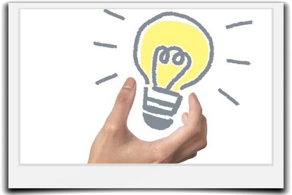 頭脳明晰とは?本当の意味を理解して身に付ける5つの考え方