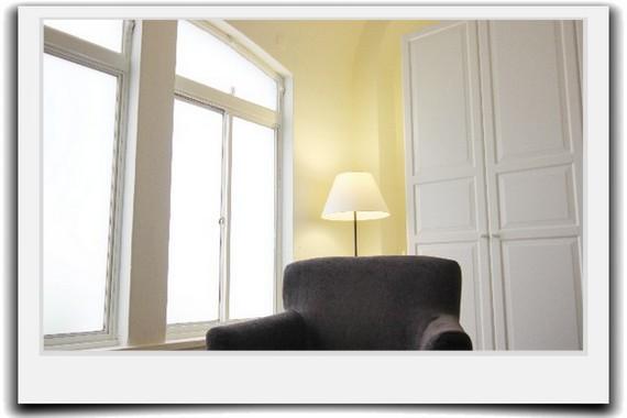 ミニマリストの生活-キレイな部屋を保つ4つのコツ