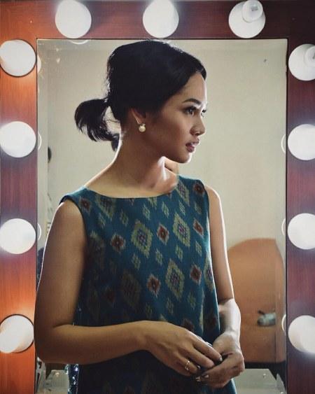 Fashion Batik Andien (4)