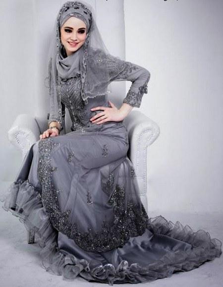 Kebaya-Pengantin-Muslim-Elegan