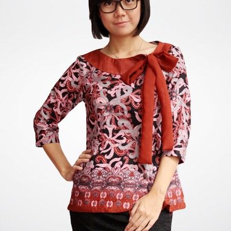Model Batik Remaja_450x450