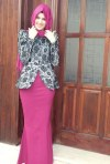 Pesona Batik Nusantara yang Indah dan Menawan untuk ...