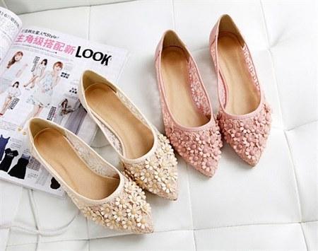 trend-sepatu-wanita-korea