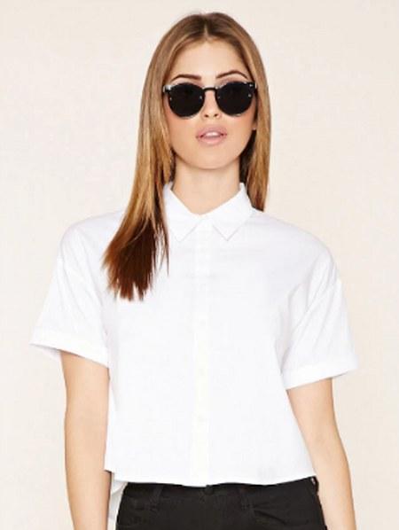 collar-shirt-blouse