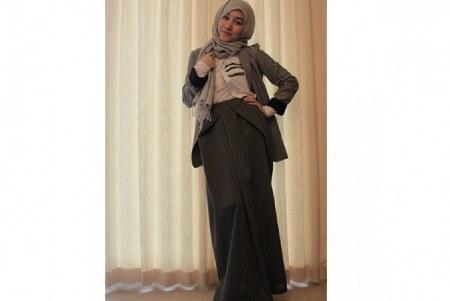 blazer-dan-maxi-skirt-_130401071827-459_450x301