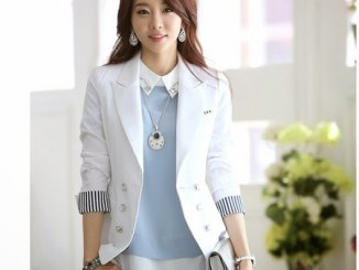 trend fashion korea