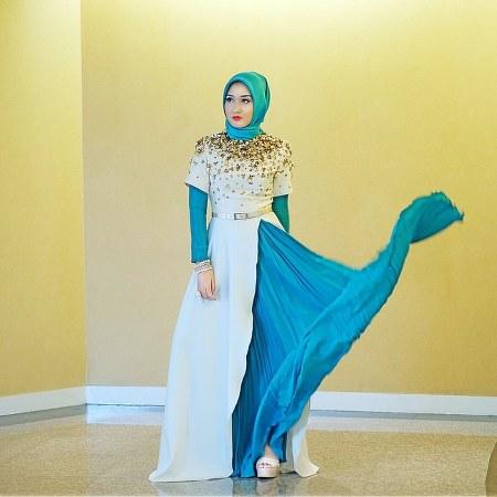 style-hijab-dian-pelangi-untuk-pesta_450x450