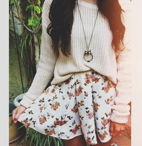 mengikat-sweater_466x480