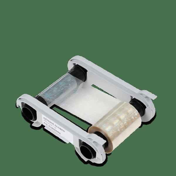 EVOLIS-LAMINACION-holograma