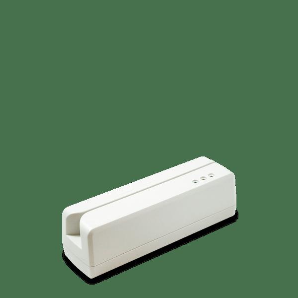INT-DIG-codificador-banda-magnetica