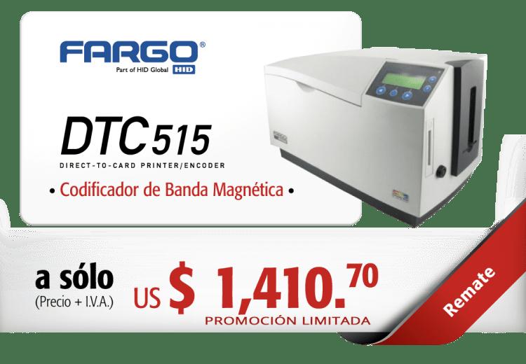 REMATE-FARGO-DTC515-BANDA-MAGNETICA