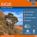 euclid_128