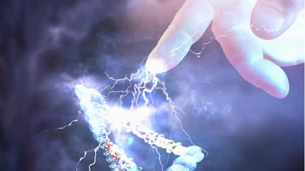 Image result for dios y ciencia