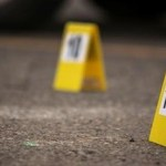Asesinan al director operativo de la Policía Municipal de Iguala