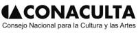 Consejo Nacional para la Cultura y las Artes
