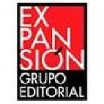 Grupo Editorial Expansión
