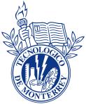 Instituto Tecnológico y de Estudios Superiores Monterrey