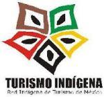 Red Indígena de Turismo Alternativo
